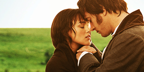 Pride-and-Prejudice-2005.jpg